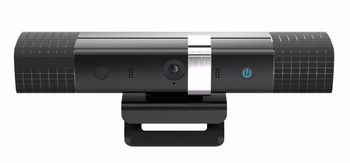 TVPRO HD6 is a $146 mini PC that looks like a webcam (for video conferencing)