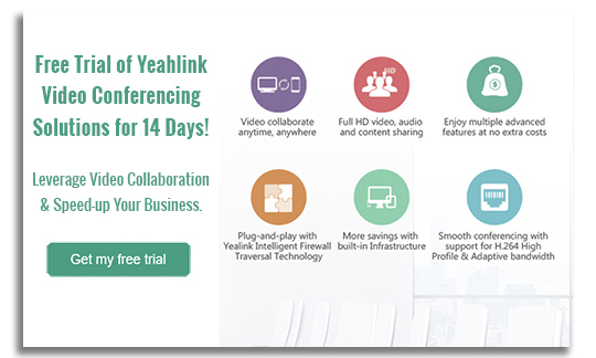 Thumbnail image for 14 day trial yeahlink.jpg