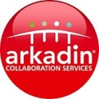 Thumbnail image for Arkadin_logo.jpg