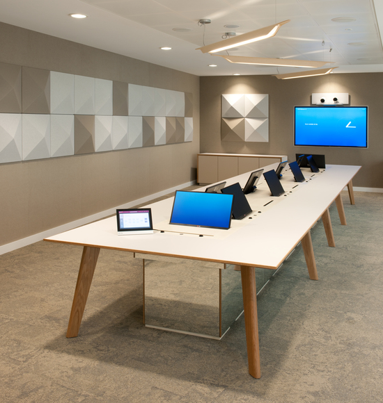 astra-zeneca-boardroom-london.jpg