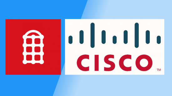 cisco-redbooth.png