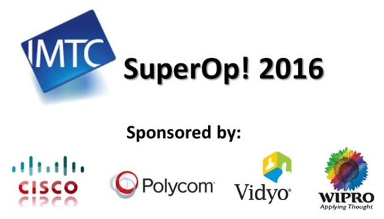 IMTC_Superop2016.png