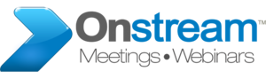 Onstream_logo.png