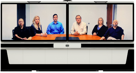 i-Kandy-Array_Telepresence_Polycom_Ashton_Bentle.png