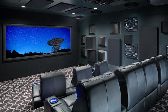Audio_Images_Home_Theater.jpg