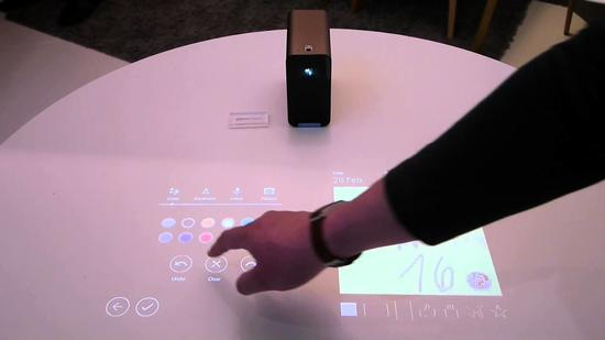 sony-xperia-projector.jpg
