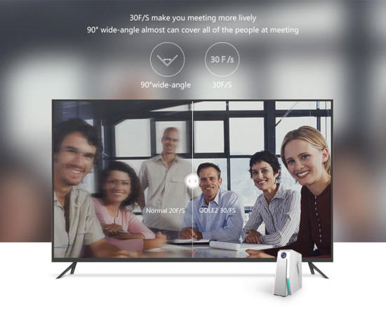 Gole_video_conferencing2.jpg