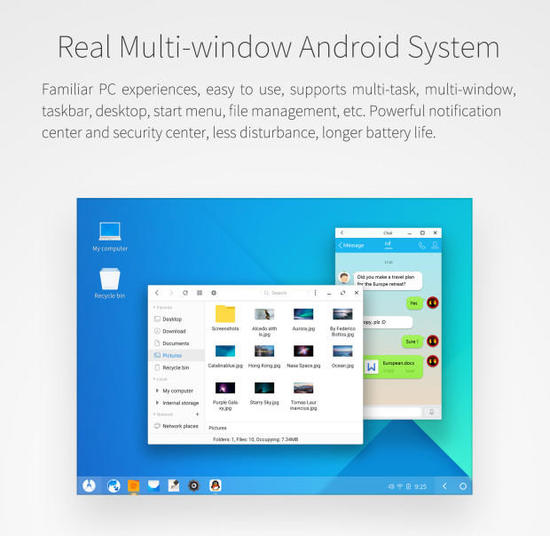 Multi_Window_Andriod_System.jpg