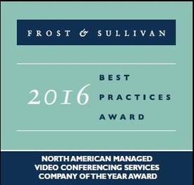 Frost-and-Sullivan-Award.jpg