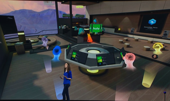 Oculus_VR_Party_Room.png