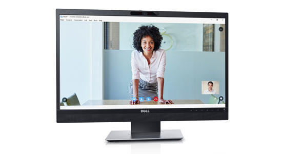 Dell_24_Touch_Monitor .jpg