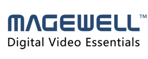magewell-logo.png