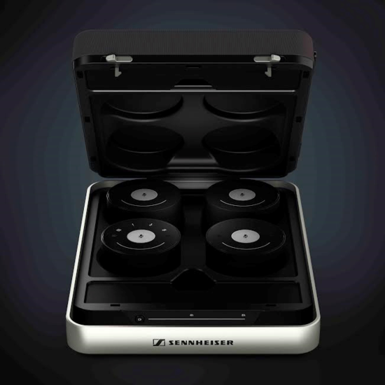 Sennheiser_TeamConnect_Wireless_kit.png