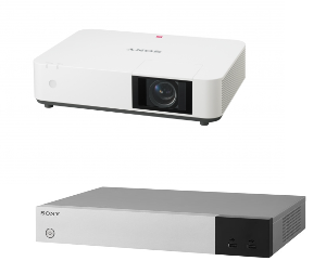 Sony_LaserLight_Projector.PNG