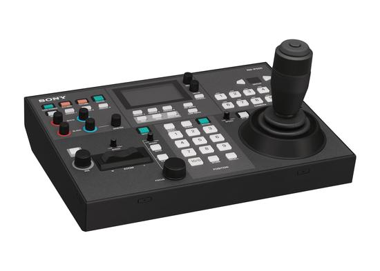 Sony_RM-IP500_Remote_Controller.jpg