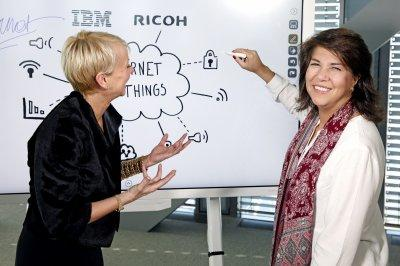ibm-ricoh-develop-smart-whiteboard.jpg
