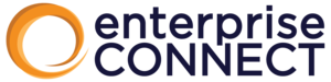 EnterpriseConnect_logo.png