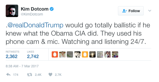 kimdotcom-obama-spy-trump.png