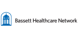 Bassett_Healthcare_Network.png