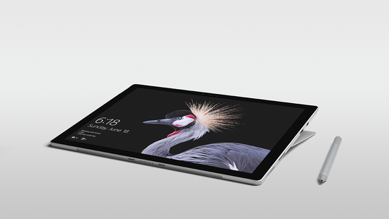 SurfacePro3.png