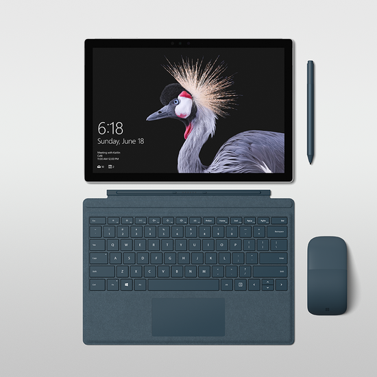 SurfacePro4.png