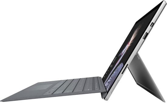 SurfacePro_side_view.jpg