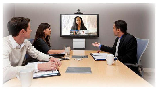 cisco-telepresence.jpg