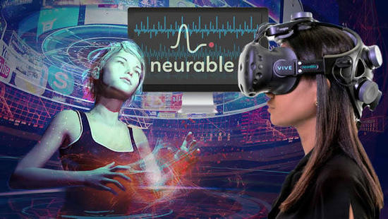 Neurable_brain_controled_VR.jpg
