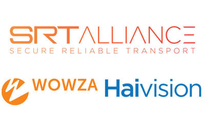 SRT-Alliance-Wowza-Haivizion.jpg
