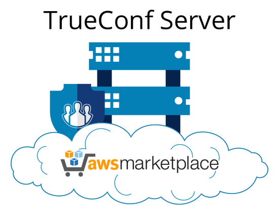 TrueConf_Server.png