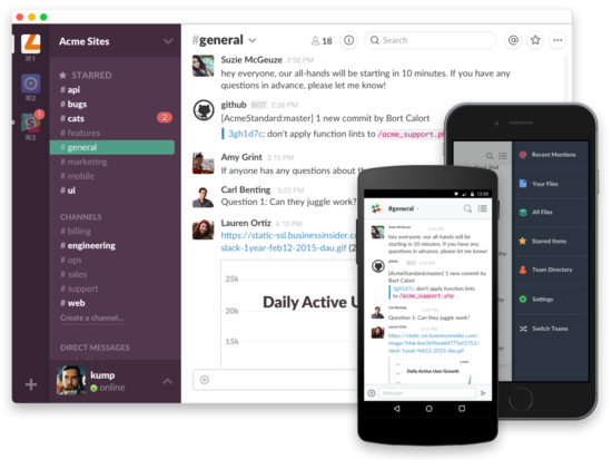 slack-app.png