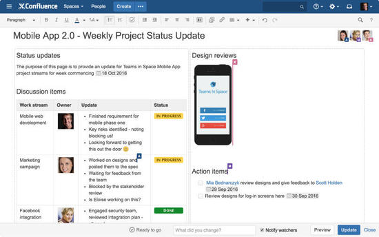 Atlassian-Confluence-mobile-app.jpg
