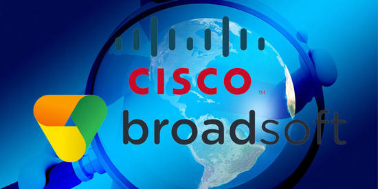 cisco-broadsoft-acquisition.jpg
