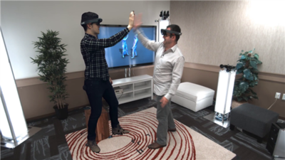 Microsoft_HoloLens_telepresence.png