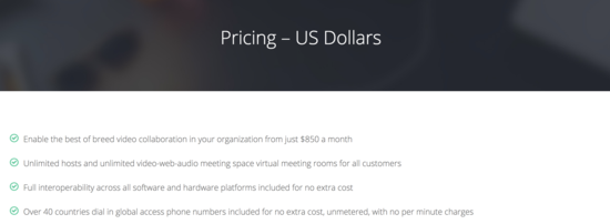 Ubiety-next_gen-pricing.png