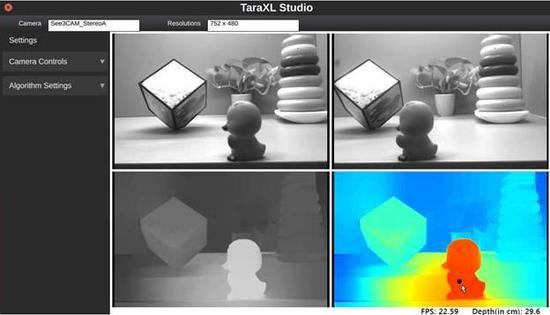 TaraXL_Studio_ Application.jpg