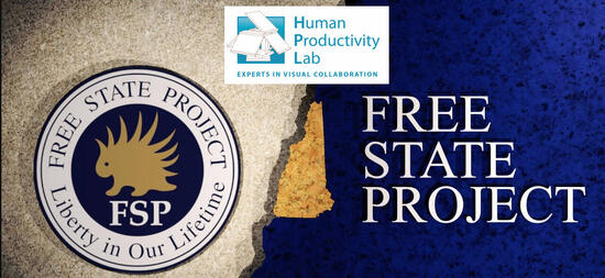 Human_Productivity_Lab_NH_Free_State_Project.jpg