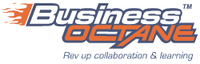 business_octane_logo.jpg