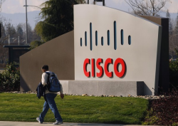 cisco 2.png