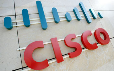 cisco-building-large-370x229.jpg