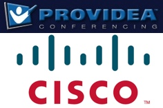 cisco_providea_conferencing_logo.jpg