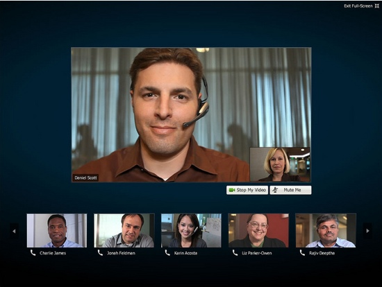cisco_telepresence_meeting_webex.jpg