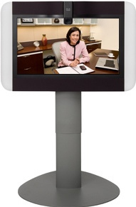 cisco_telepresence_system_500_32in.jpg