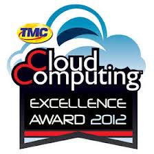 cloudcomputingaward.jpg