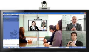 enterprisevideoconferencing.jpg