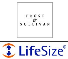 frost and sullivan and lifesize logos.JPG