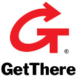 get there logo.jpg