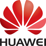 huawei.png