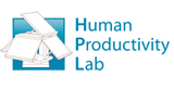 Human Productivity Lab Logo