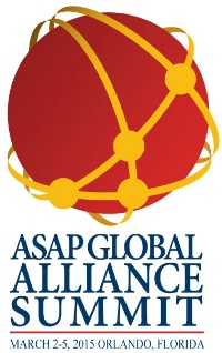 ASAP_Global_Alliance_Summit